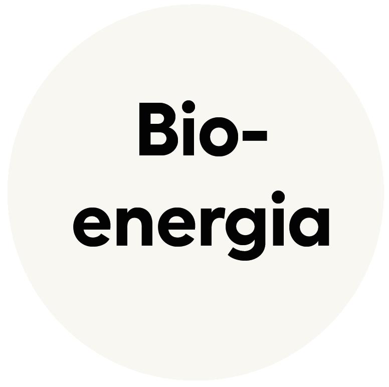 Pikavalinta kohtaan Bioenergia tällä sivulla